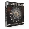 Absolute Basics (14 Brushes)