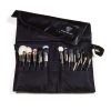 Brush Briefcase Series (25 Brushes)