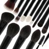 Platinum Series #1 (23 Brushes)