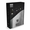 Platinum Series #2 (21 Brushes)