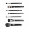 Quintessential Series (15 Brushes)