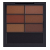 Eyeshadow X7