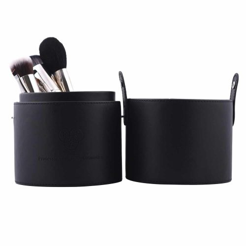 PAC Cosmetics Brush & Makeup Holder (Big)