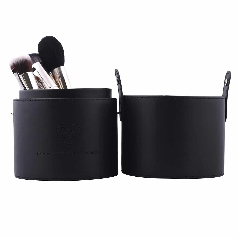 PAC Cosmetics Brush & Makeup Holder (Big)