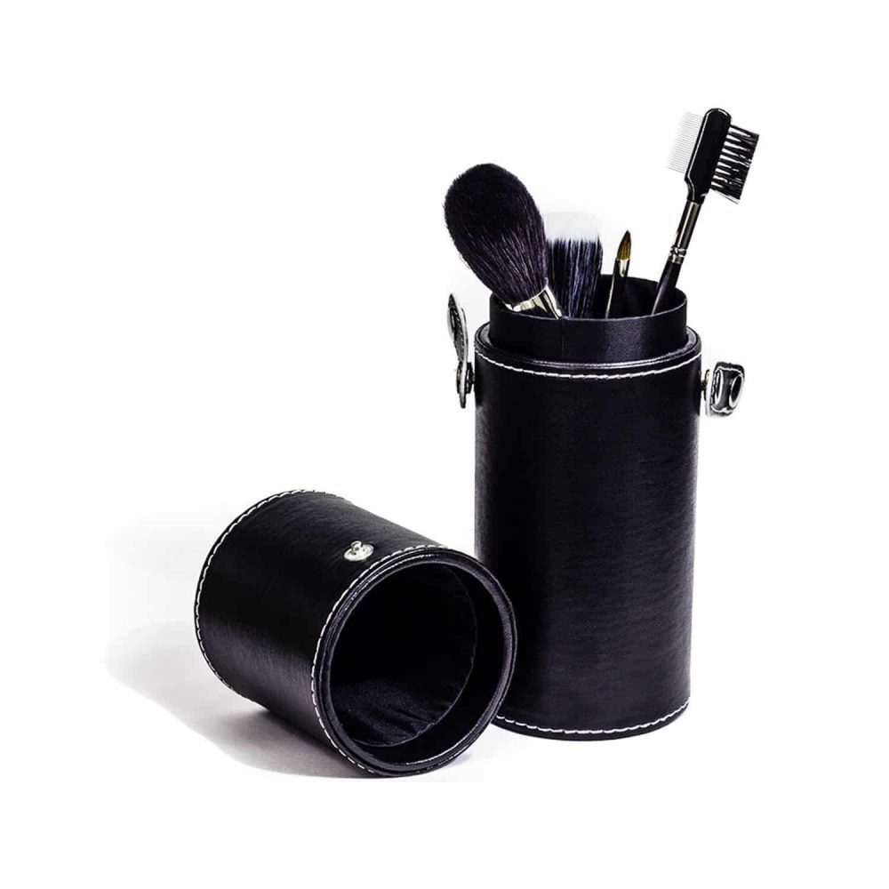 PAC Cosmetics Brush Holder (Round) ACBR_HOLDR_RND face