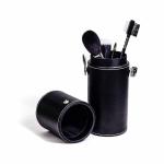 PAC Cosmetics Brush Holder (Round) ACBR_HOLDR_RND face