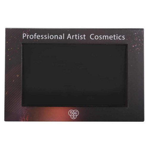 PAC Cosmetics MYO Palette - 1 (Empty Palette), [7x4.12] ACPL_MYOPLT1 FACE