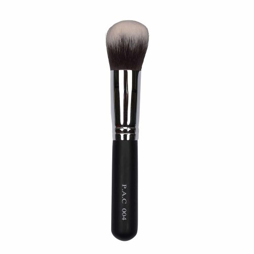 Foundation Brush - 004