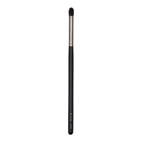 Eyeshadow-Blending Brush - 016
