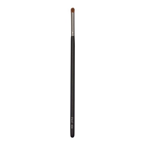 Eyeshadow-Blending Brush - 026