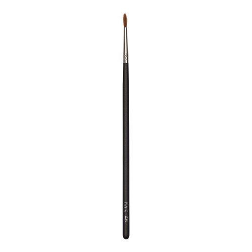 Eyeliner Brush - 029