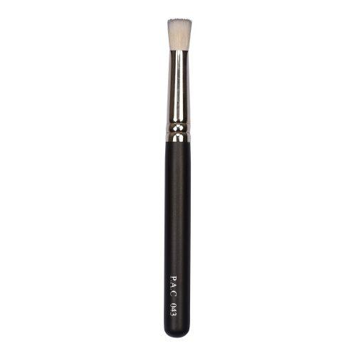 Concealer Brush - 043