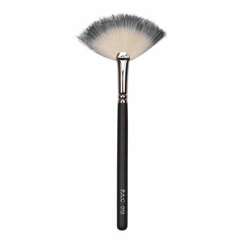Highlighter Brush - 045