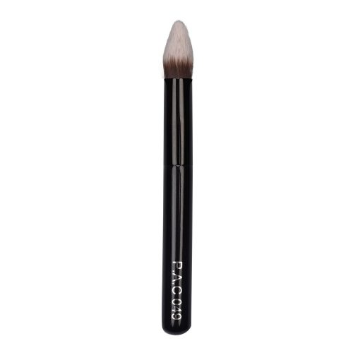 Foundation Brush - 049