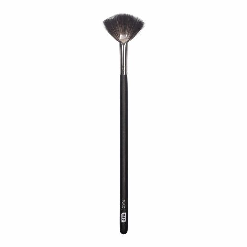 Fan Brush - 055