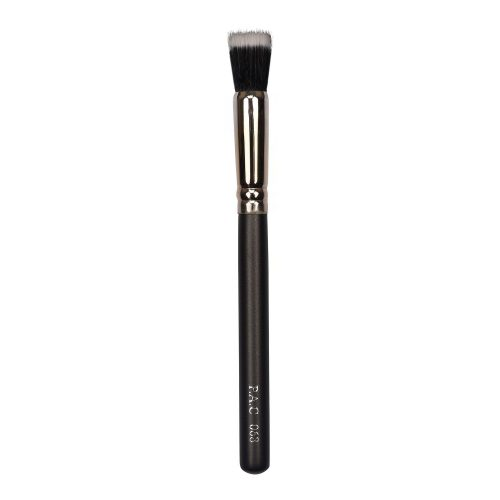 Foundation-Blending Brush - 068