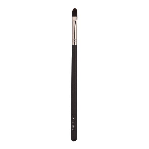 Lip Brush - 083