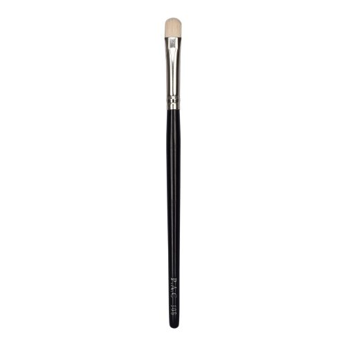 Eyeshadow-Blending Brush - 105