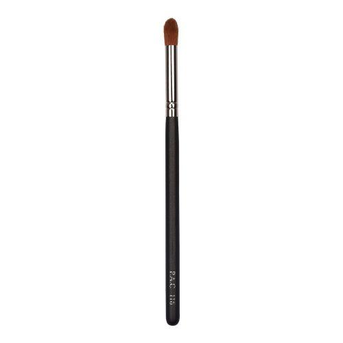 Eyeshadow-Blending Brush - 116