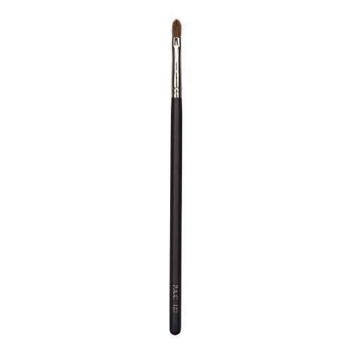 Concealer Brush - 127