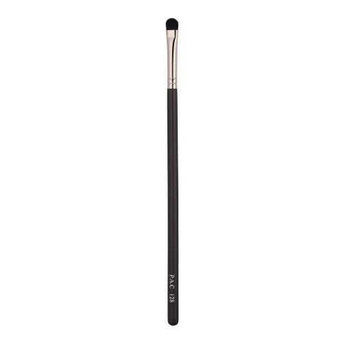Eyeshadow Brush - 128