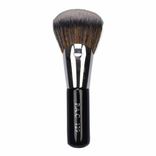 Fan Brush - 129