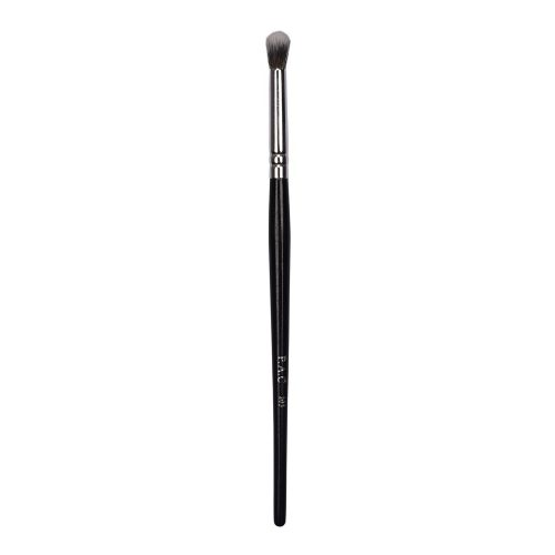 Eyeshadow-Blending Brush - 203