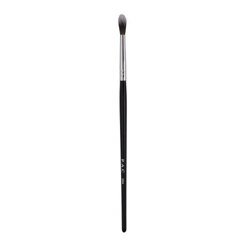 Eyeshadow-Blending Brush - 204