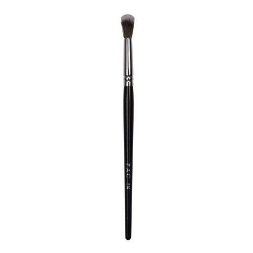 Eyeshadow-Blending Brush - 210