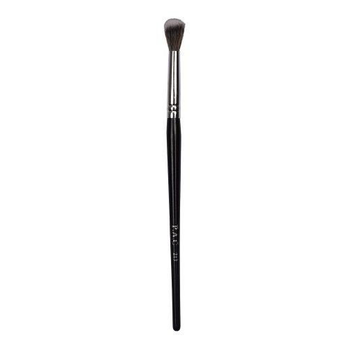 Eyeshadow-Blending Brush - 213