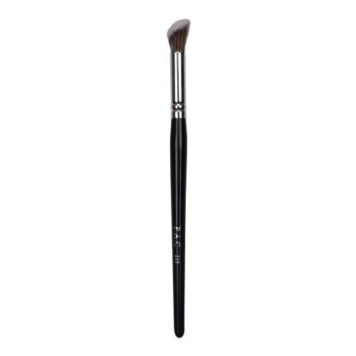 Concealer Brush - 215