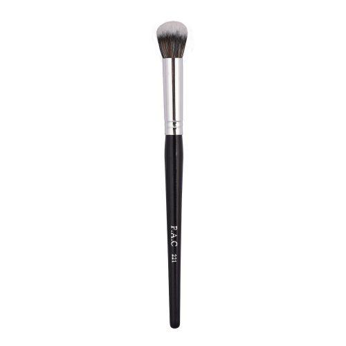 Powder Brush - 221