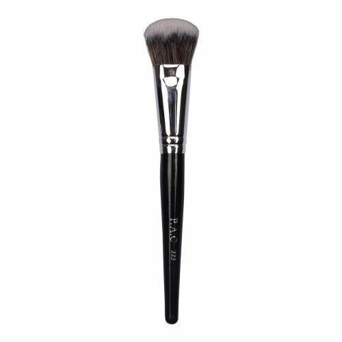 Blush Brush - 223