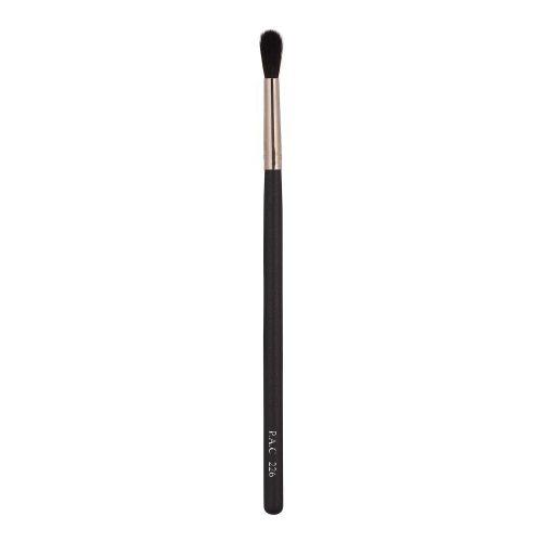 Eyeshadow-Blending Brush - 226