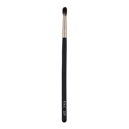 Eyeshadow-Blending Brush - 229