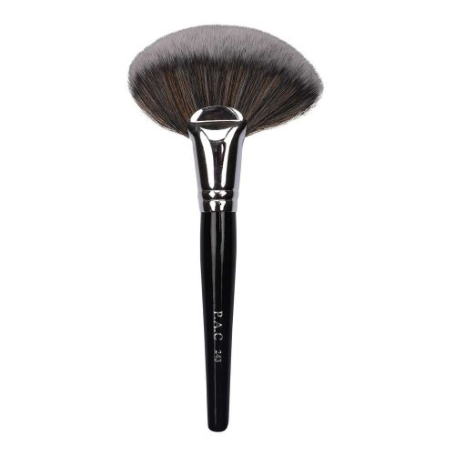 Fan Brush - 243