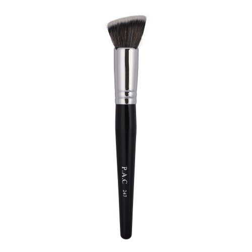 Contouring Brush - 247