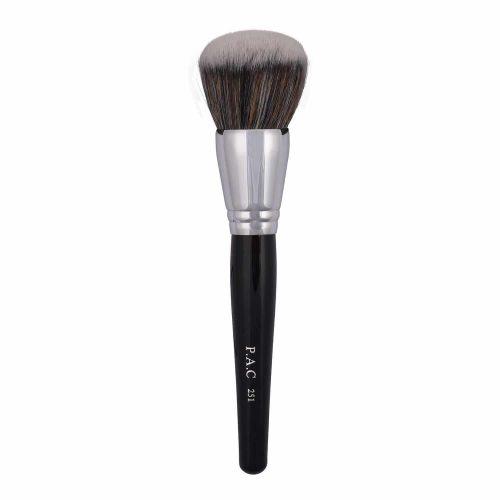 Powder Brush - 251