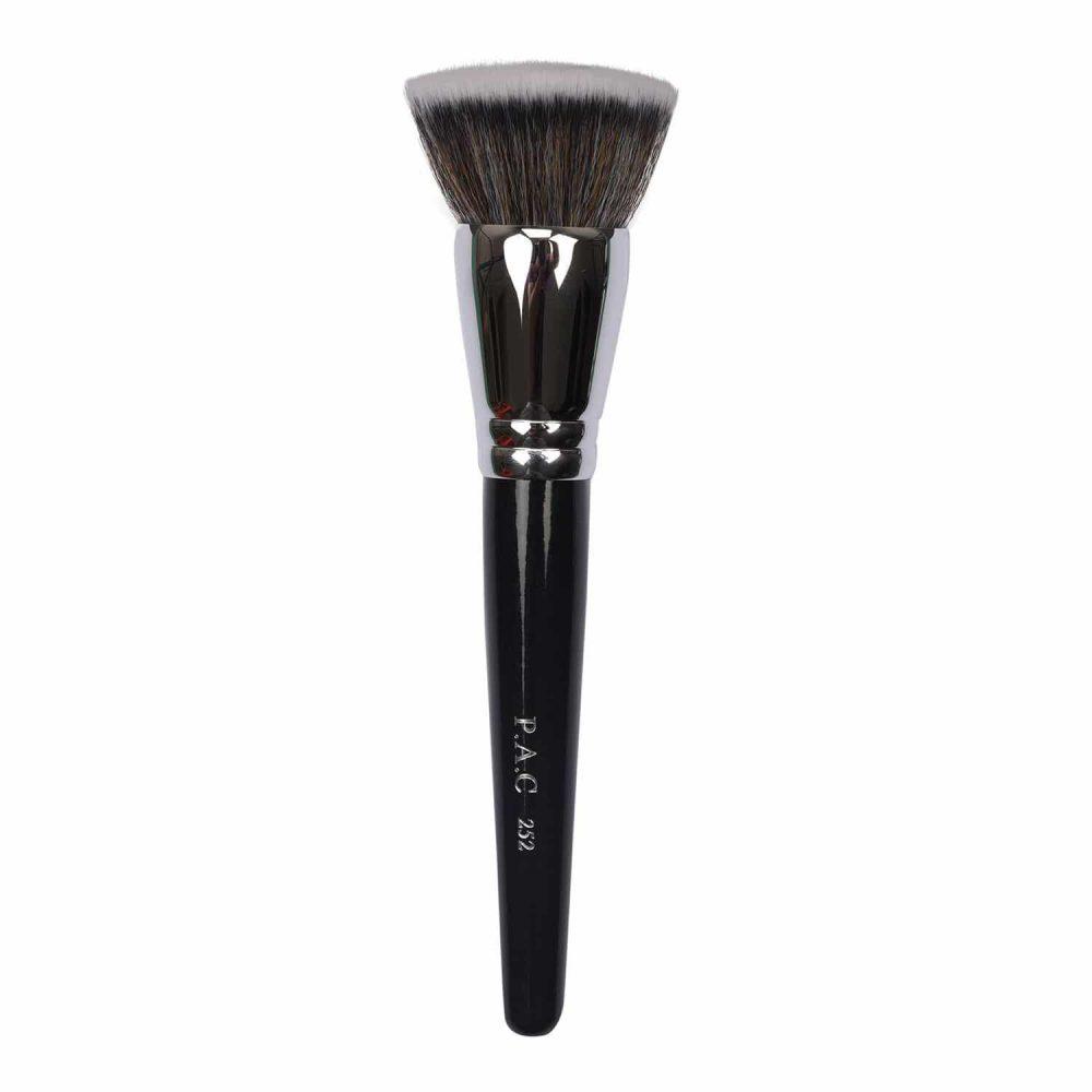 Foundation-Blending Brush - 252