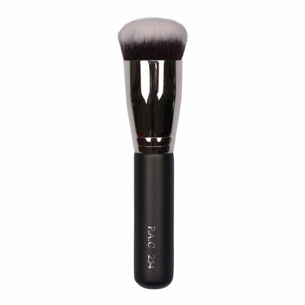 Foundation-Blending Brush - 254