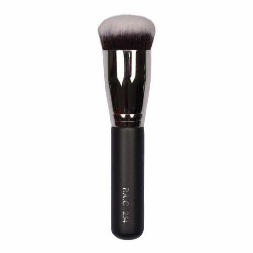 Foundation-Blending Brush - 254