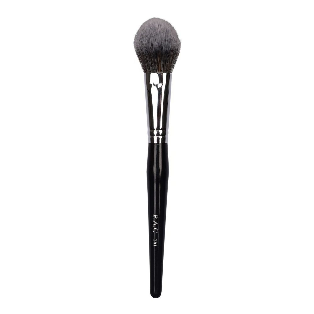 Powder Brush - 261