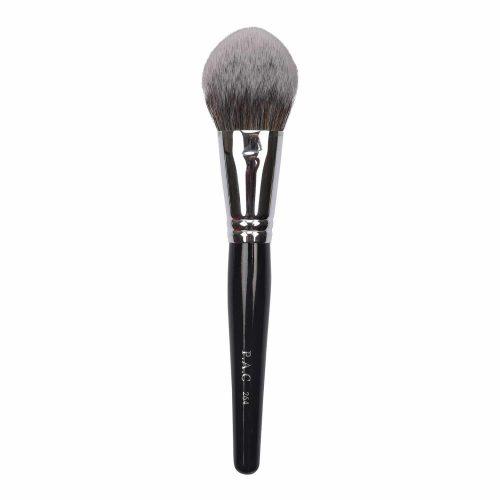 Powder Brush - 264