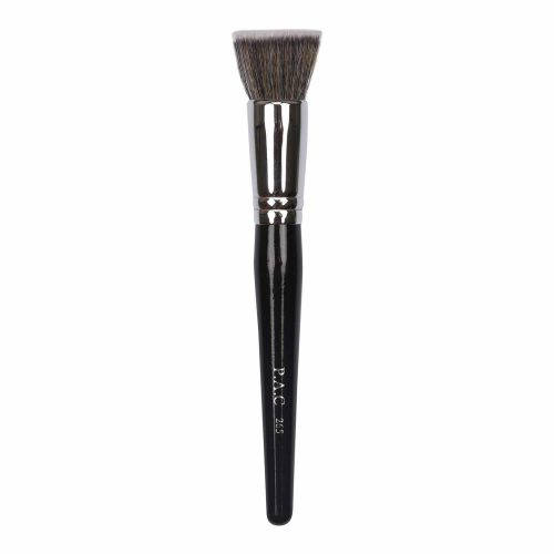 Foundation-Blending Brush - 265