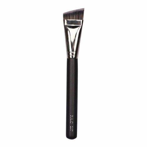 Contouring Brush - 267