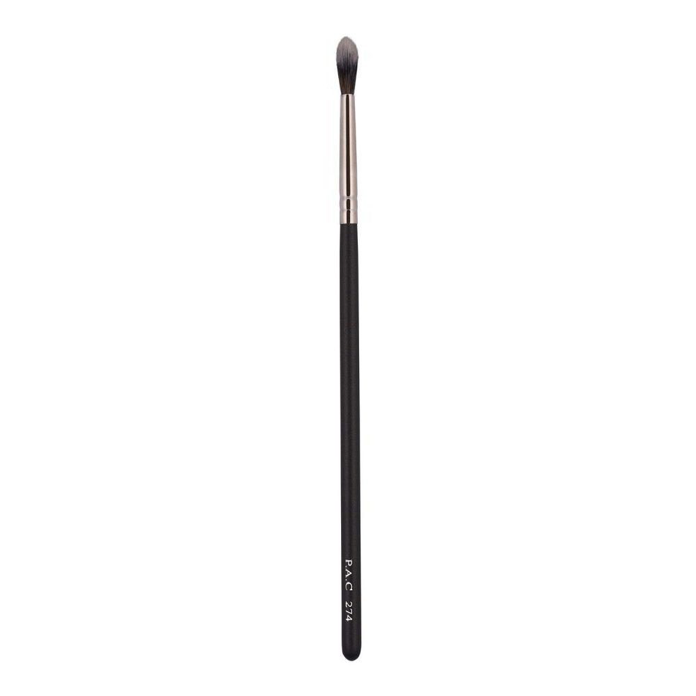 Eyeshadow-Blending Brush - 274