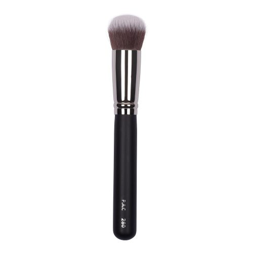 Foundation-Blending Brush - 280