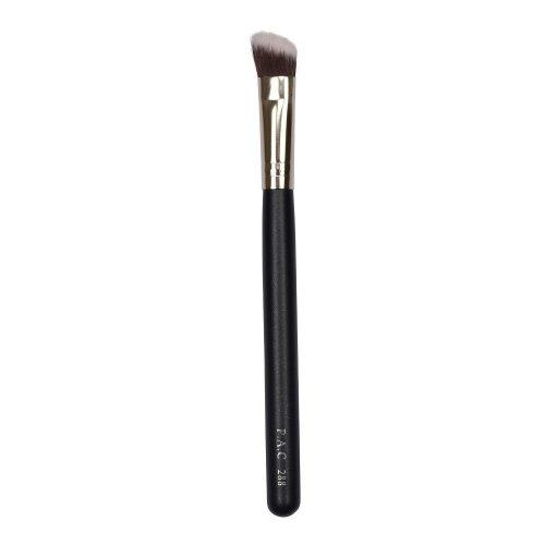 Concealer Brush - 288
