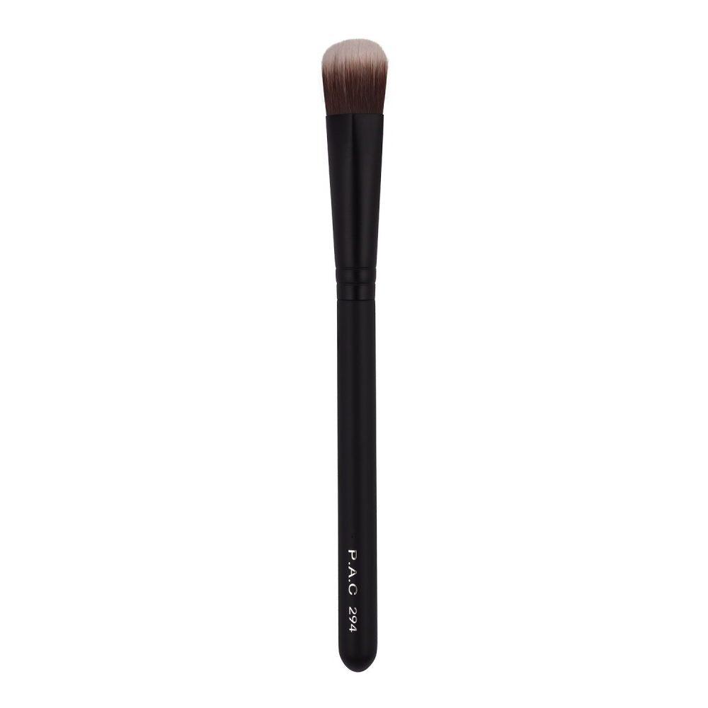 Foundation Brush - 294