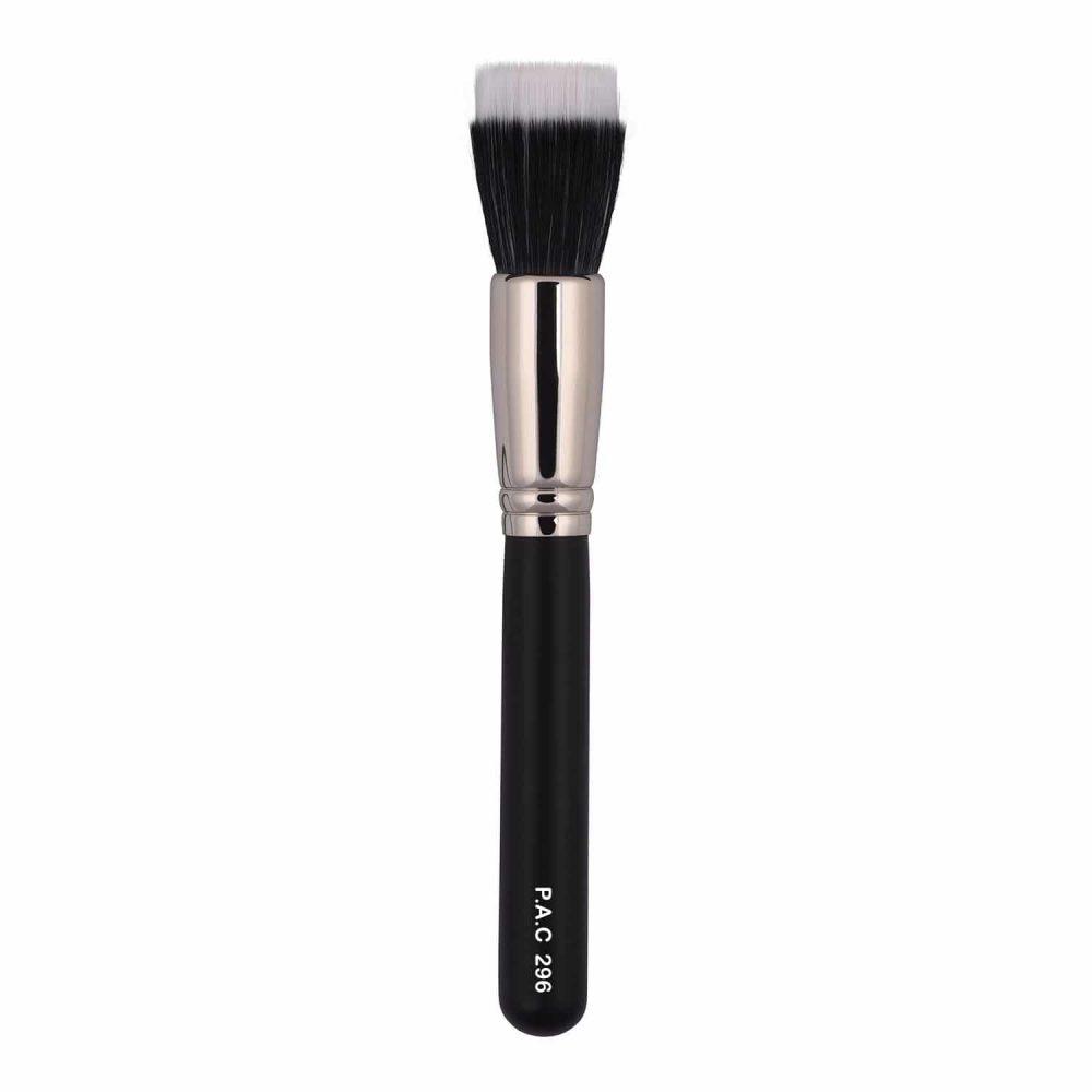 Foundation-Blending Brush - 296